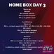 HOME BOX WEEK 36 DAY 3.png