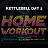 KETTLEBELL WEEK 13 DAY 2.png