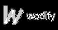 Wodifylogo.png