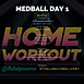 MEDBALL WEEK 14 DAY 1.png