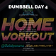 DUMBBELL WEEK 11 DAY 4.png