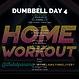 DUMBBELL WEEK 12 DAY 4.png