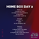 HOME BOX WEEK 38 DAY 2.png