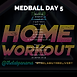 MEDBALL WEEK 15 DAY 5.png