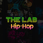 THE-LAB-HIPHOP.jpg