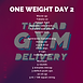 ONE WEIGHT WEEK 37 DAY 2.png