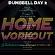 DUMBBELL WEEK 3 DAY 2.png