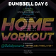DUMBBELL WEEK 22 DAY 6.png
