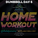 DUMBBELL WEEK 3 DAY 6.png