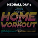 MEDBALL WEEK 5 DAY 1.png