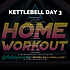 KETTLEBELL WEEK 6 DAY 3.png