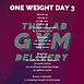 ONE WEIGHT WEEK 39 DAY 3.png