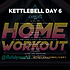 KETTLEBELL WEEK 10 DAY 6.png