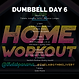 DUMBBELL WEEK 26 DAY 6.png