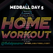 MEDBALL WEEK 19 DAY 5.png