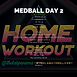 MEDBALL WEEK 16 DAY 2.png