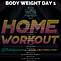 BODY WEIGHT WEEK 23 DAY 1.png