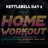 KETTLEBELL WEEK 7 DAY 1.png