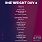 ONE WEIGHT WEEK 9 DAY 2.png