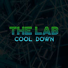 THE-LAB-COOLDOWN.jpg