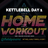 KETTLEBELL WEEK 22 DAY 1.png