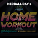 MEDBALL WEEK 12 DAY 2.png