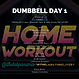 DUMBBELL WEEK 11 DAY 1.png