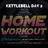 KETTLEBELL WEEK 12 DAY 2.png