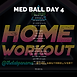 MED BALL WEEK 22 DAY 4.png