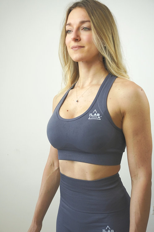 HYPERFLEX SEAMLESS CROP