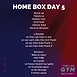 HOME BOX WEEK 38 DAY 5.png