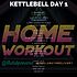 KETTLEBELL WEEK 4 DAY 1.png