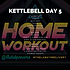 KETTLEBELL WEEK 24 DAY 5.png