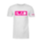 visuales tshirts the lab-04 (1).png