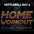 KETTLEBELL WEEK 26 DAY 2.png