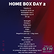 HOME BOX WEEK 41 DAY 2.png