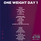 ONE WAY DAY 1 (2).png