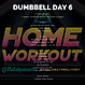 DUMBBELL WEEK 25 DAY 6.png