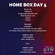 HOME BOX WEEK 37 DAY 5.png