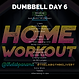 DUMBBELL WEEK 15 DAY 6.png