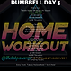 DUMBBELL WEEK 3 DAY 5.png