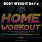 BODYWEIGHT WEEK 14 DAY 2.png