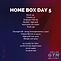 HOME BOX WEEK 3 DAY 5.png