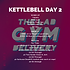 KETTLEBELL WEEK 27 DAY 2.png