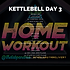 KETTLEBELL WEEK 15 DAY 3.png