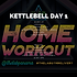 KETTLEBELL WEEK 23 DAY 1.png