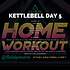 KETTLEBELL WEEK 26 DAY 5.png