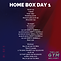 HOME BOX WEEK 8 DAY 1.png