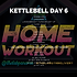 KETTLEBELL WEEK 7 DAY 6 CORRECTION 2.png