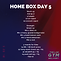 HOME BOX WEEK 4 DAY 5.png